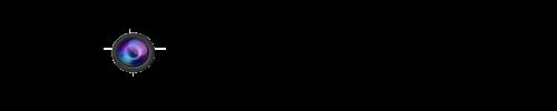 EMOTIVE LOGO BLACK