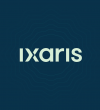Ixaris Logo