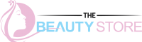 The Beauty Store_Logo